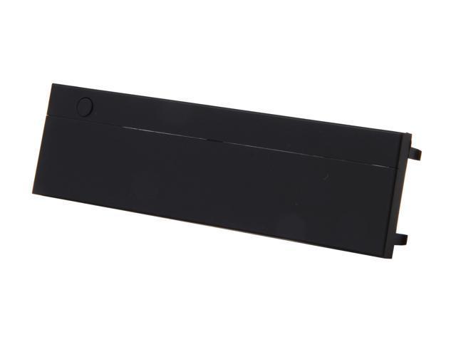 BitFenix BFC-SNB-150-ODDK-RP   Shinobi 5.25 Drive Cover Black