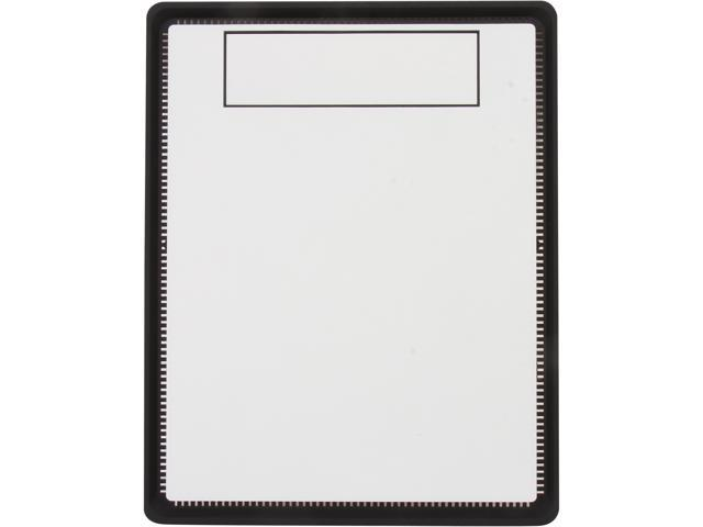 BitFenix BFC-PRO-300-WOFNA-RP Prodigy Custom Front Panels White SofTouch Front, Orange Frame