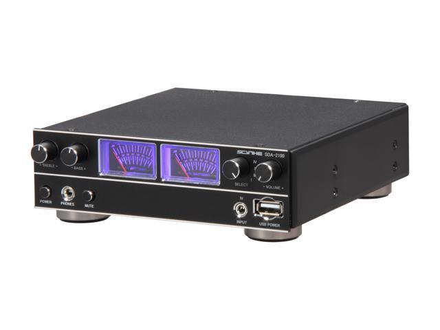 Scythe sdar 2100 kama bay amp 2000 rev b class d amplifier for California 2100 amp