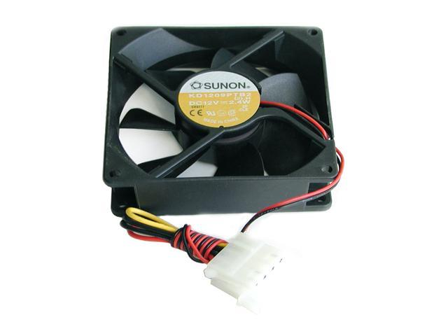 SUNON KD1209PTB2 Case Cooling Fan - OEM