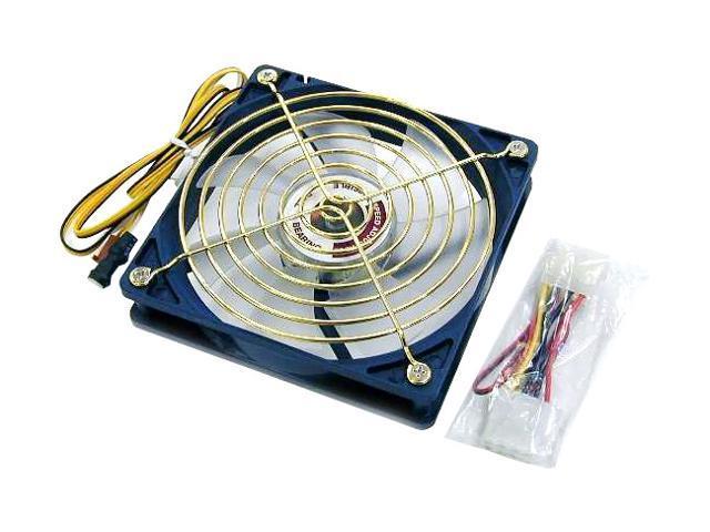 ENERMAX UC-12FAB-B 120mm Cooling Fan