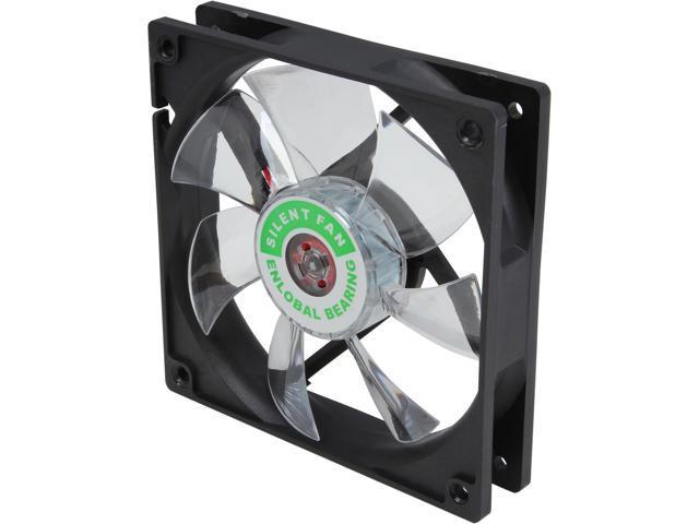 ENERMAX UC-12EB 120mm Case Fan
