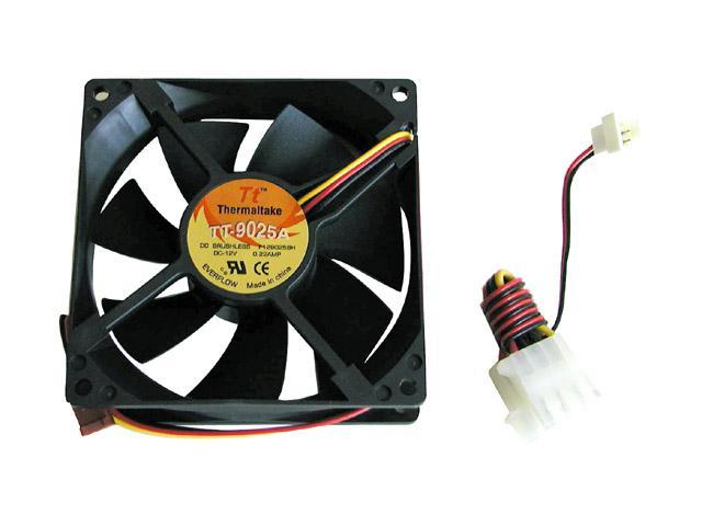 11 999 108 05 thermaltake tt 9025a 2b 90mm case cooling fan newegg ca  at creativeand.co