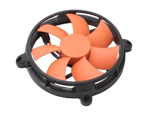 Thermaltake Silent Wheel A2330 Case Cooling Fan