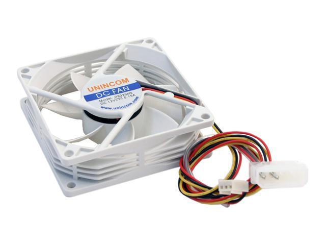 Unincom U8025 Cooling Fan