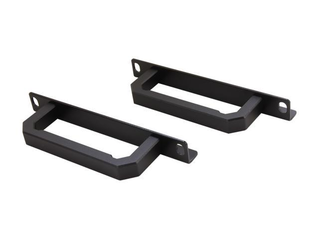 Silverstone RA02 Rackmount Ear Kit for SilverStone Desktop Cases