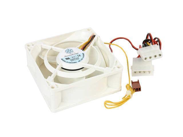 SILVERSTONE SST-FM84XW Case Cooling Fan