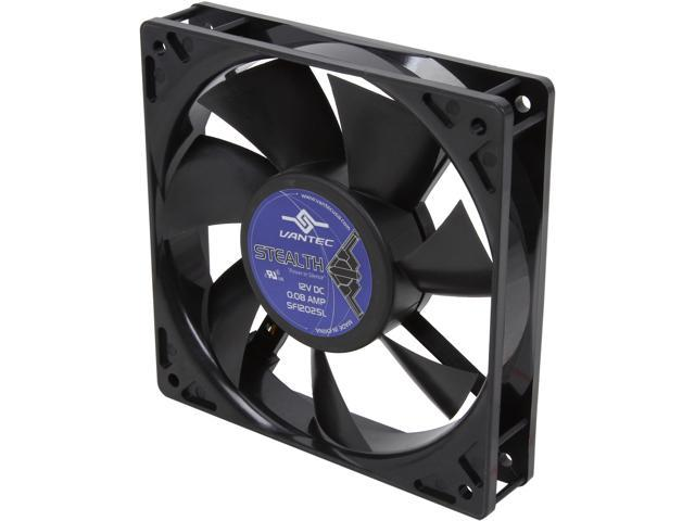 bauernhoftester.ml offers the best prices on Computer Case Fans, Case Fans, LED Case Fans, mm Case Fans, and 80mm Case Fans with fast shipping and top-rated customer service. Newegg .