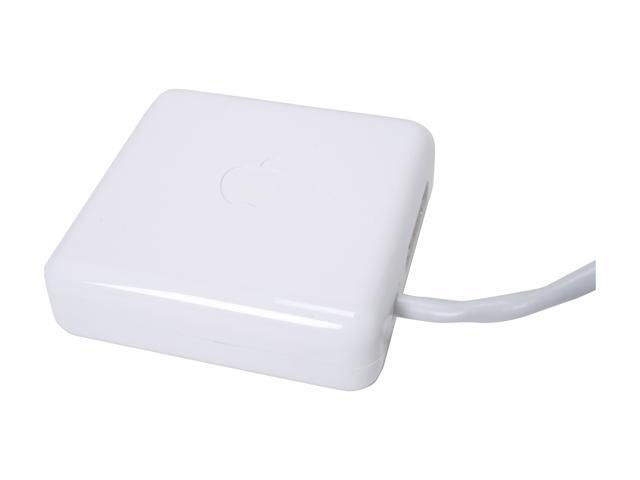 APPLE - DVI to ADC Adapter