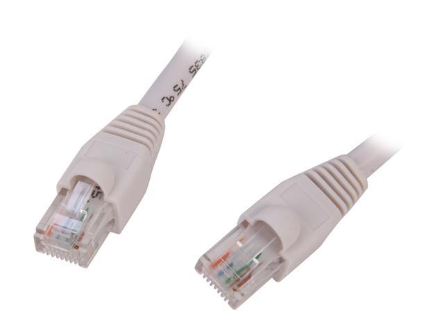 Rosewill RCW-576 75ft. /Network Cable Cat 6 White