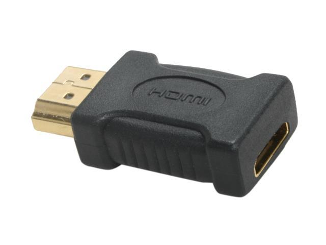 Rosewill RAD-HDM-AM-HDM-CF Adapter