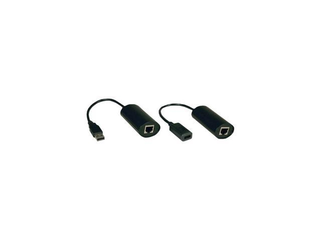 Tripp Lite U007-40M USB 1.1 Over Cat5 Extender Kit