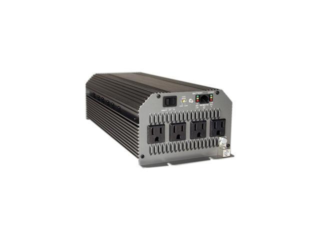 TRIPP LITE PV1800HF PowerVerter Ultra-Compact Inverter