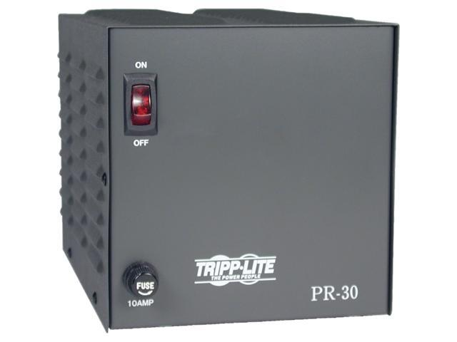 Tripp Lite PR30 DC Power Supply