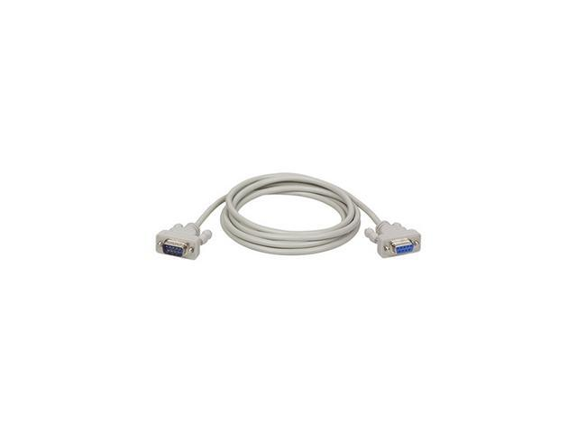 TRIPP LITE 6 ft. CGA/EGA Extension Cable P520-006