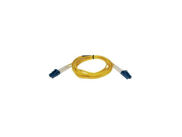 Tripp Lite N370-01M Network Cable