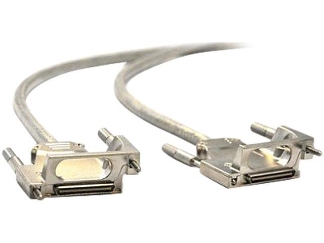 Cisco StackWise-480 50cm Stacking Cable Spare