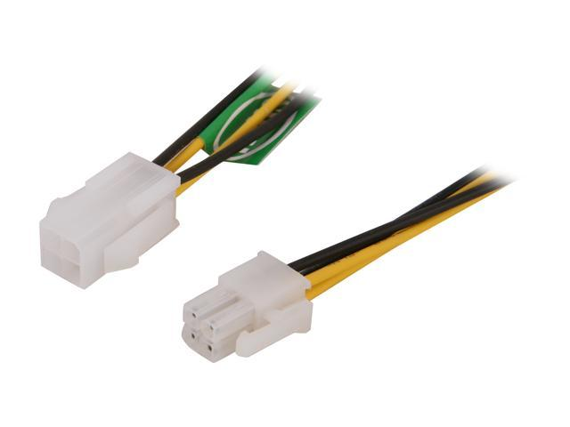 Athena Power Cable-AD09 12