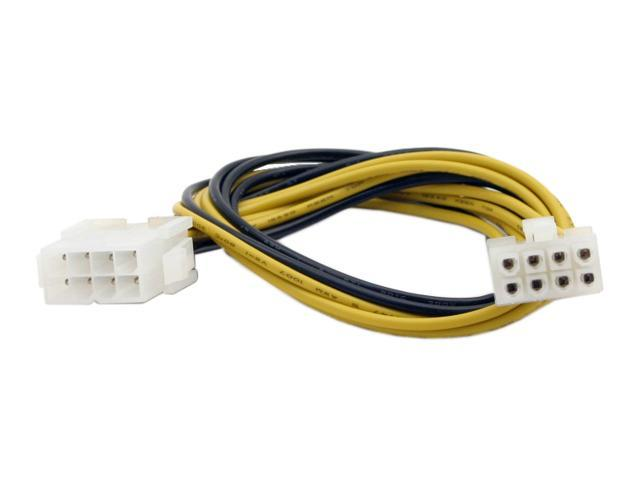 Athena Power Cable-AD10 12