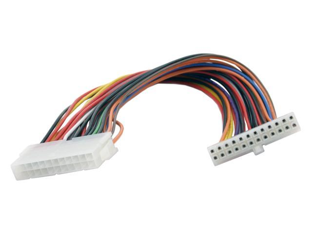 Athena Power Cable-AD08 12