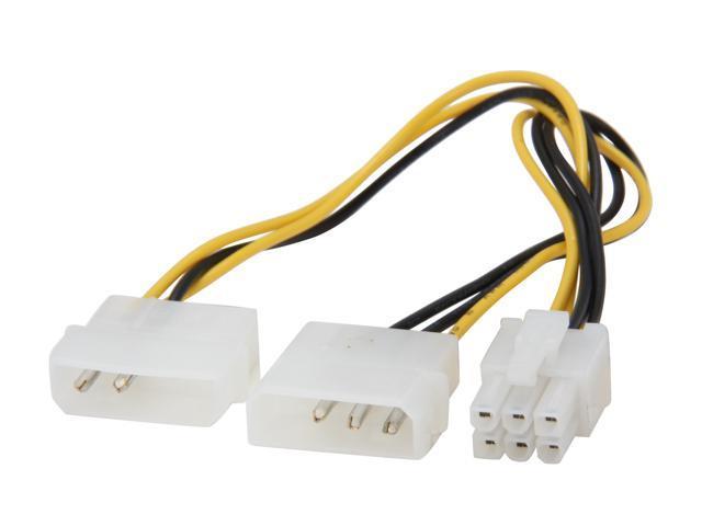 KINGWIN PCI-03 8