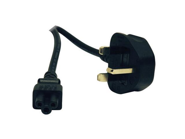 Tripp Lite Model P060-006 6 ft. Standard Power Cord