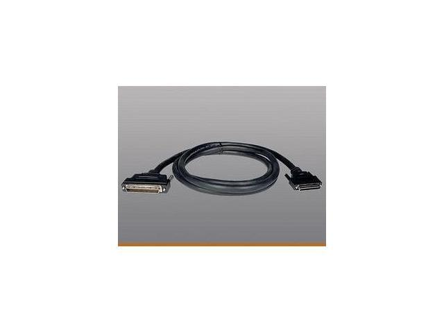 Tripp Lite Model S455-010 10 ft. SCSI Cable