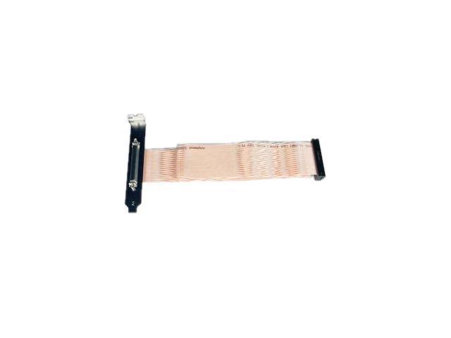 Tripp Lite SCSI Ribbon Cable