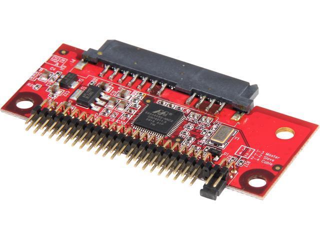 Koutech IO-ASA101 SATA Device-to-2.5