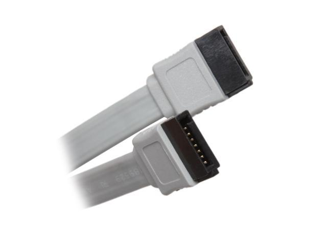 XION XON-SATA1818_Silver 18