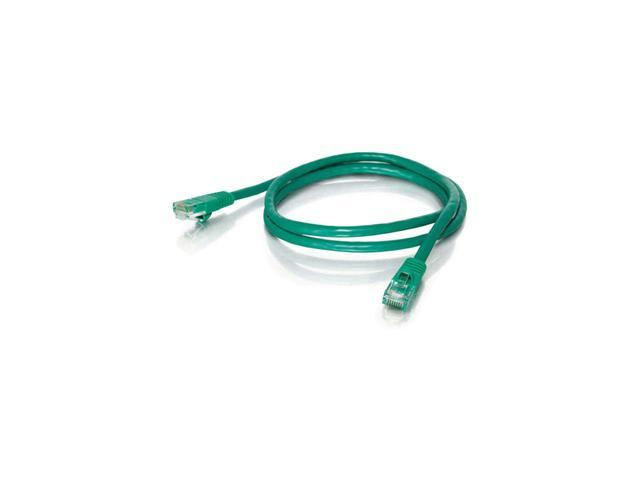 C2G Cat5e Patch Cable