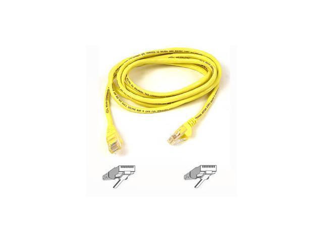 BELKIN 1000 ft Network Ethernet Cables