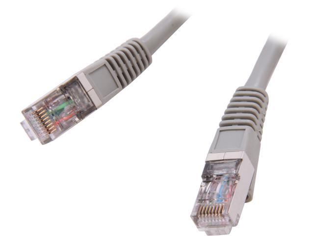 Coboc CY-CAT7-14- Gray