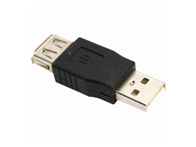 4XEM 4XUSBAFM USB adapter