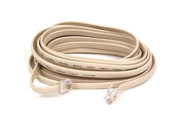 Belkin PRO Series Telephone Line Cable