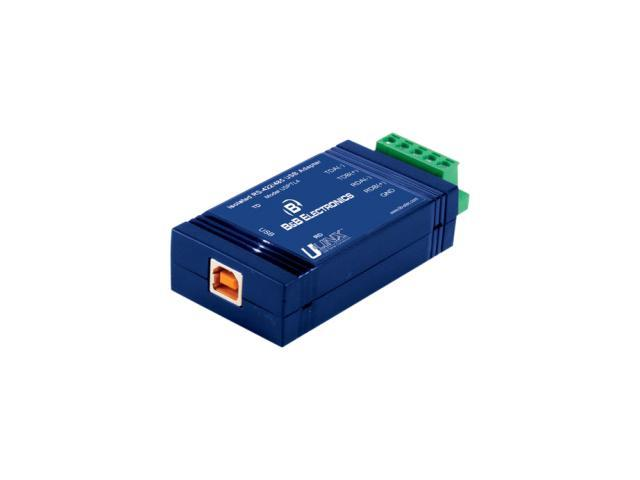 B&B USPTL4 Adapter