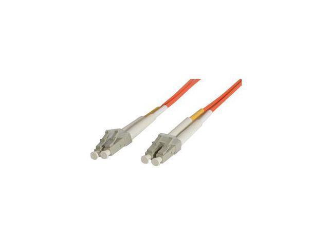 StarTech.com 7m Multimode 62.5/125 Duplex Fiber Patch Cable LC - LC