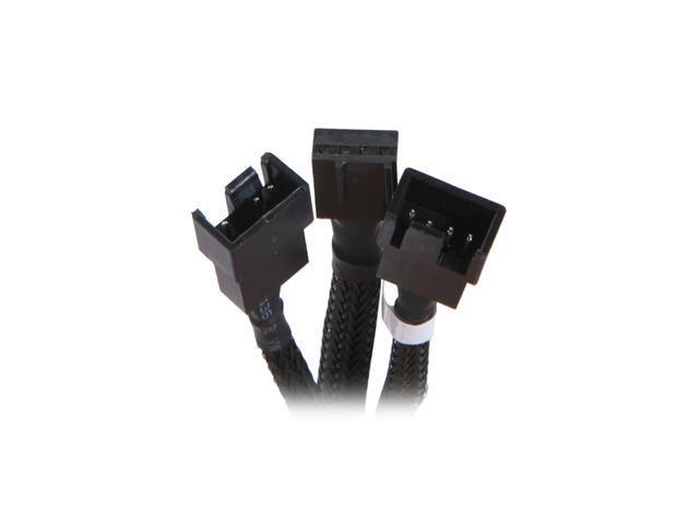 GELID Solutions CA-PWM 350 mm PWM Y Cable