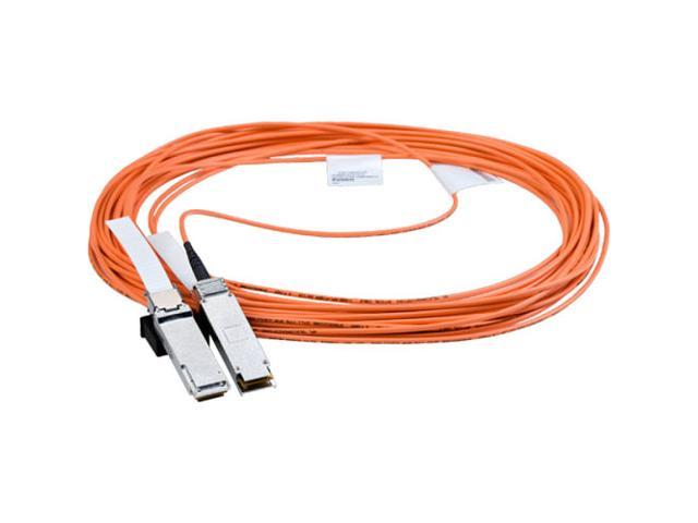Mellanox MFS4R12CB-005 Fiber Optic Cable