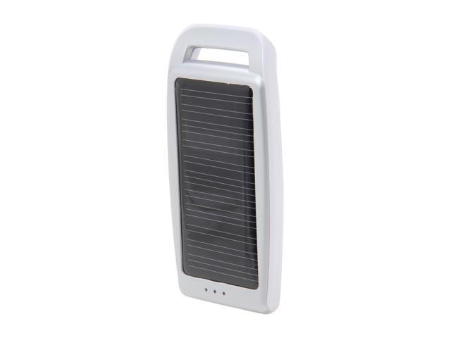ARCTIC C1 Mobile, Powerbank with solar panel