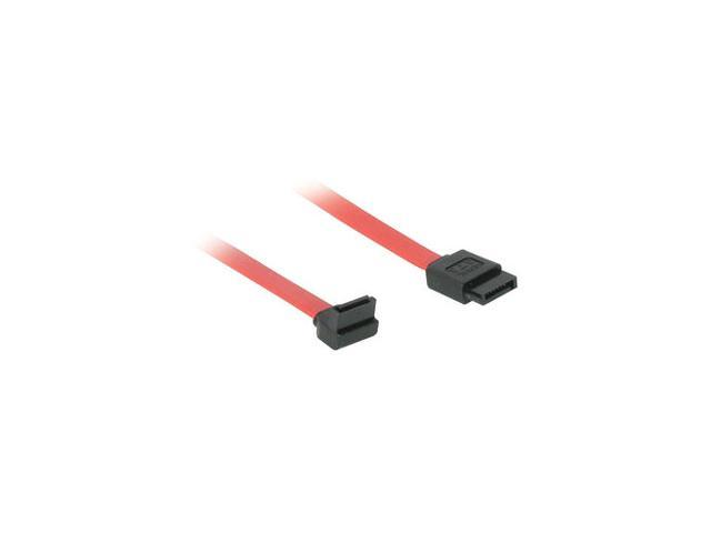 C2G 10190 SATA Cable