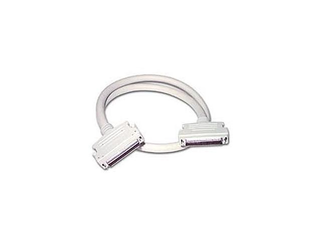 C2G SCSI-3 Cable