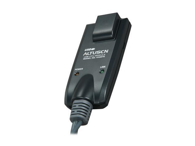 ATEN USB CPU Adapter for KH15xx, KH25xx & KL15xx