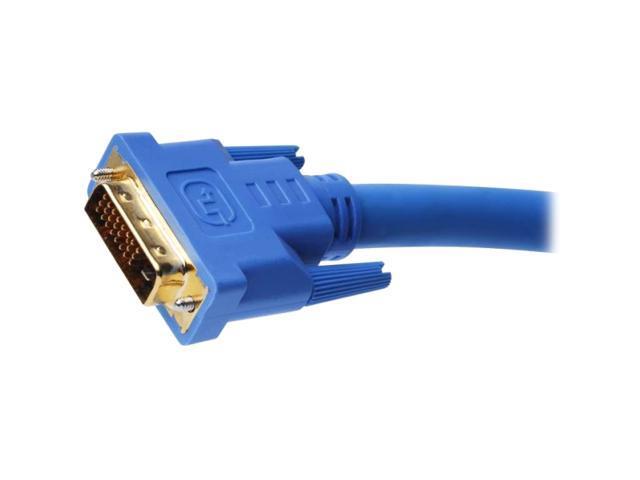 Gefen DVI Cable