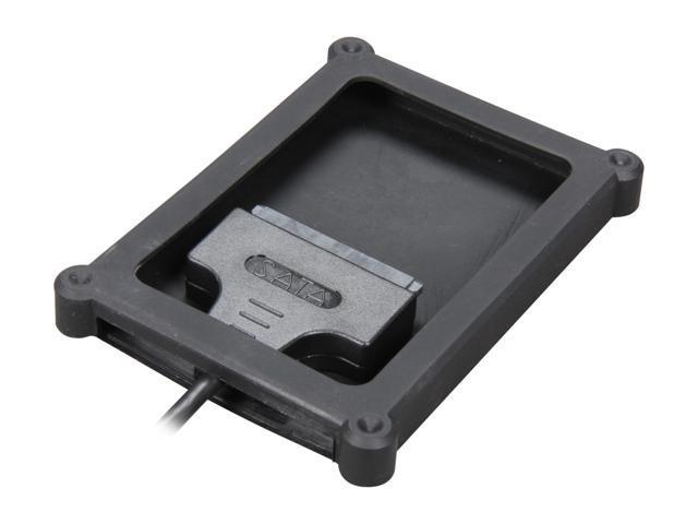 """Nippon Labs USB-ADT-25SATA USB to 2.5"""" SATA HDD Adapter"""