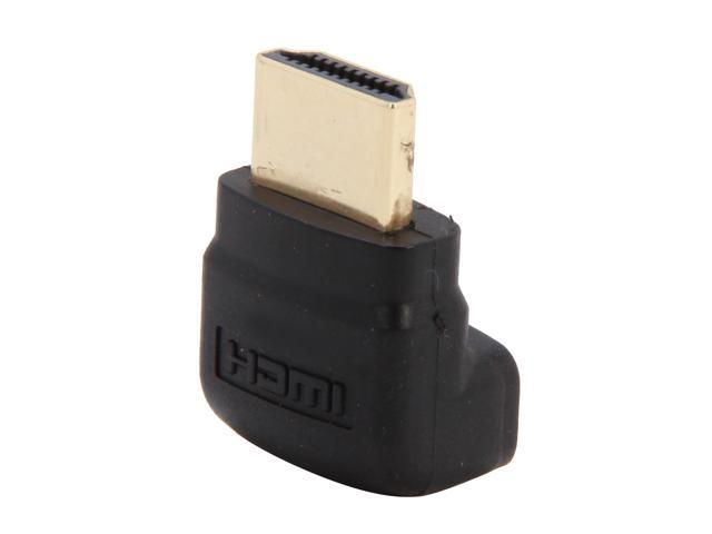 Nippon Labs AD-HDMI-MF-90 Adapter