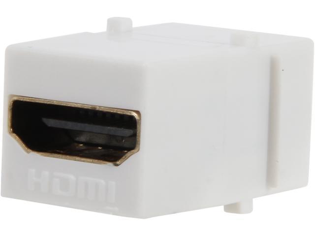 Nippon Labs IC-HDMI-WH Coupler - OEM