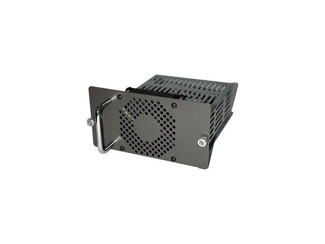 TRENDnet TFC-1600RP 100-240V Redundant Power Supply Module for TFC-1600