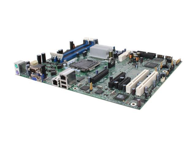 Intel S3000AH ATX Server Motherboard