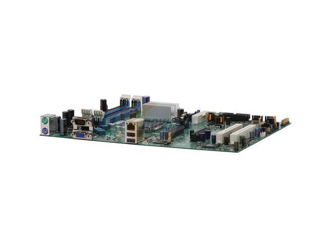 Intel S3000AHV ATX Server Motherboard
